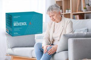 Movenol – bewertungen, erfahrungen, test, forum, effekte