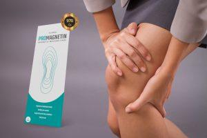 Promagnetin – nebenwirkungen, bestellen, preis, kaufen