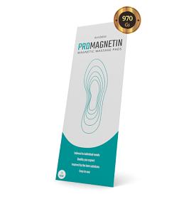 Promagnetin test