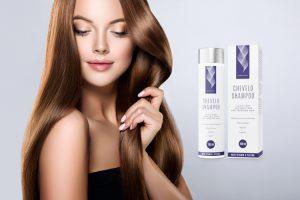 Chevelo Shampoo – bewertungen, erfahrungen, test, forum, effekte