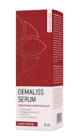 demaliss serum effekte