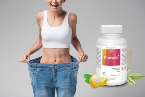 Purosalin – nebenwirkungen, bestellen, preis, kaufen