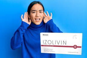 Izolivin – nebenwirkungen, bestellen, preis, kaufen