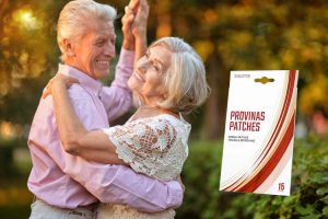Provinas Patches – bewertungen, erfahrungen, test, forum, effekte