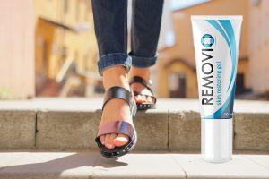 Removio – nebenwirkungen, bestellen, preis, kaufen