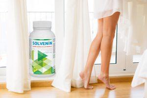 Solvenin – preis, effekte, bestellen, erfahrungen