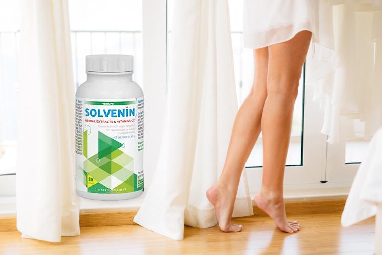 solvenin bewertungen