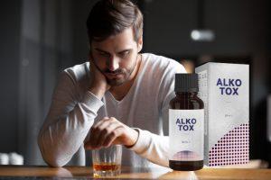 Alkotox – bewertungen, erfahrungen, test, forum, effekte