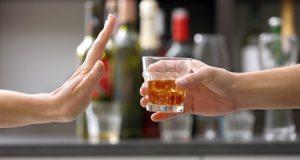 alkotox preis