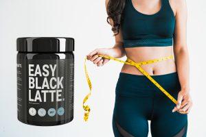 Easy Black Latte – bewertungen, erfahrungen, test, forum, effekte