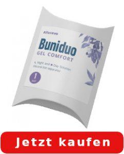 buniduo gel comfort kaufen