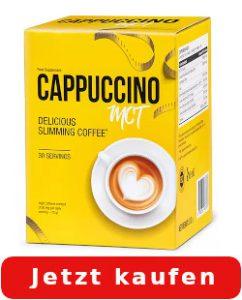 cappuccino mct bestellen