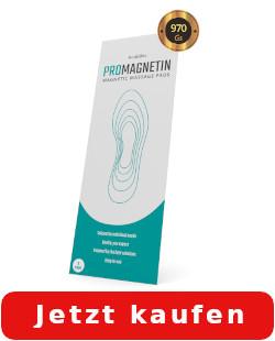 promagnetin kaufen