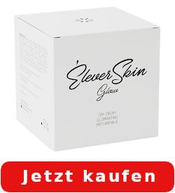 ÉleverSkin Glow forum