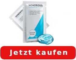 Hondrogel forum